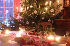 joulud