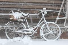 talvine_jalgratas